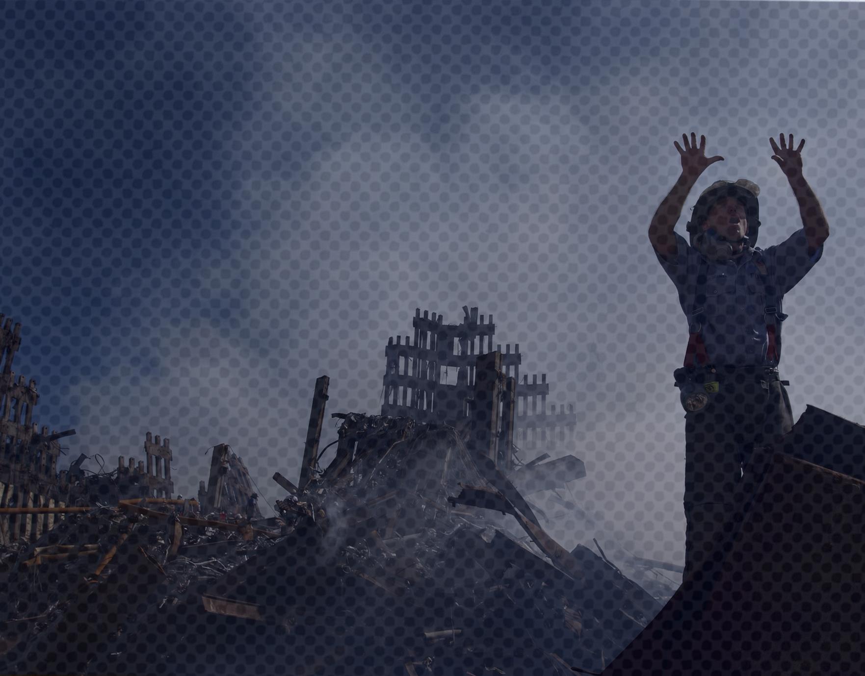 les-attentats-du-11-septembre-2001