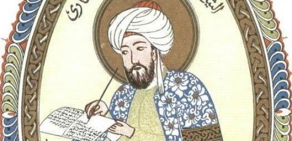 Qui était Avicenne, «prince des savants» et père de la médecine ?
