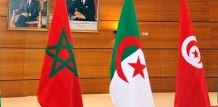 Maghreb : tous unis pour lutter contre l'extrémisme