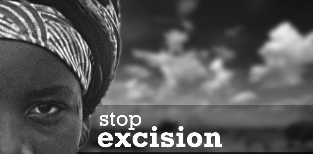 Excision : tour d'horizon d'une pratique encore -trop- répandue