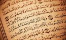 Pourquoi il faut se méfier des types bizarres qui truffent leurs phrases de citations invérifiables du Coran