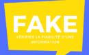 S'y retrouver entre le faux et le vrai sur internet