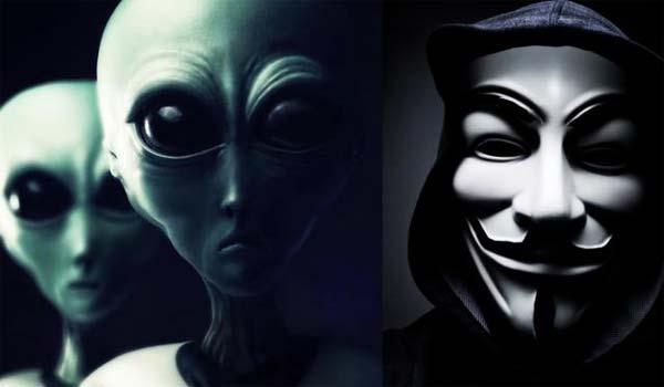 extraterrestre ils arrivent