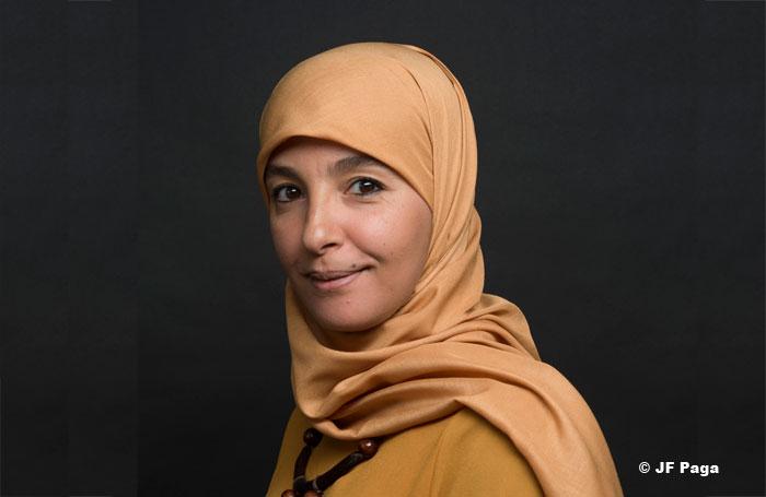 Sexualité et islam : briser les tabous